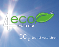 4eco-250x200